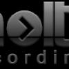 Molto Recordings