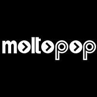 MOLTOPOP LOGO [Convertito]