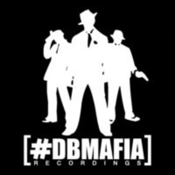 dbmafia-recordings-200x200_b