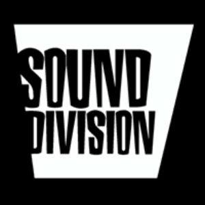 logo-SD-quadro--x-soundcloud_200