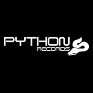 logo_pyton