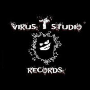 virus-t-studio-records-200x200_bw