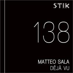 STK138_big