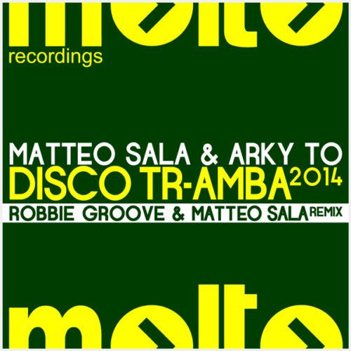 MOL178_disco-tramba