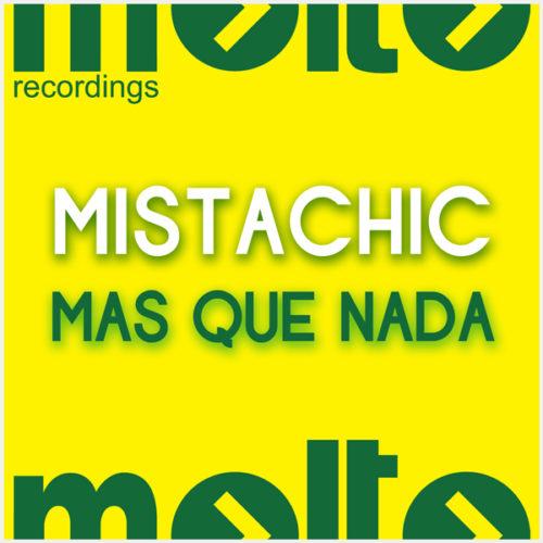 MOL186_mas-que-nada