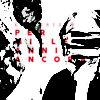 MPP044_Karbonio_Per-Mille_Anni_Ancora