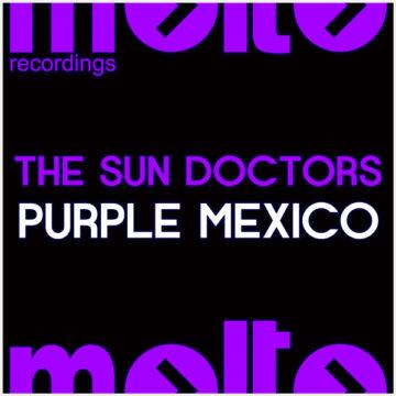 MOL197-purple-mexico