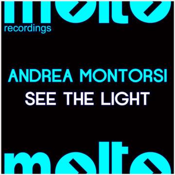 MOL198-see-the-light