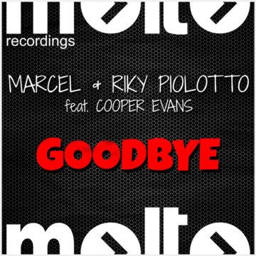 MOL199-goodbye