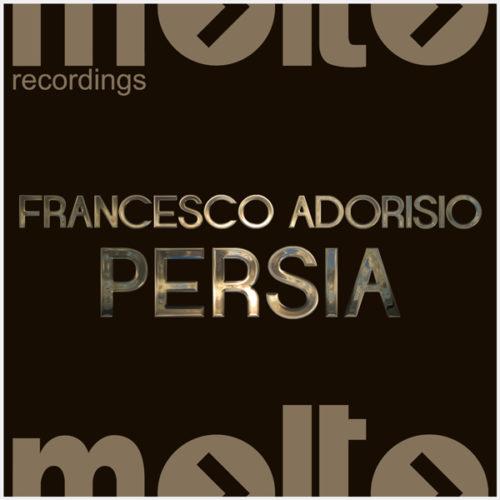 MOL208-persia