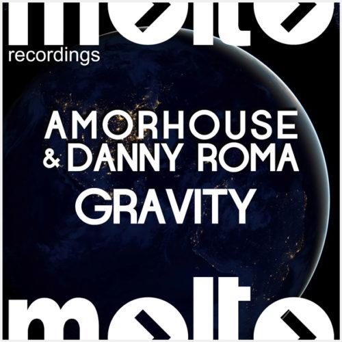 MOL209-gravity