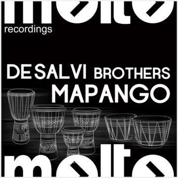 MOL212-mapango