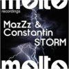 MOL213_big