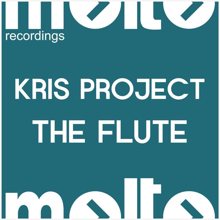 MOL215-the-flute