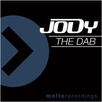 MOL218-jody