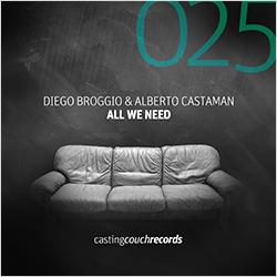 cas025_big