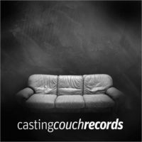 casting-couch-records