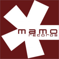 mamo-records