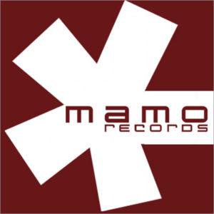 mamo-records