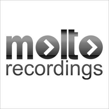 molto-recordings