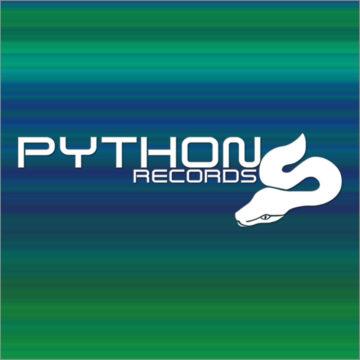 python-records