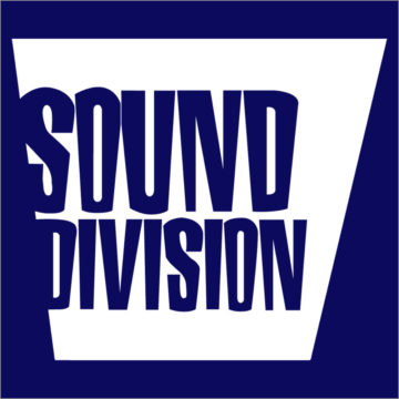 sound-division