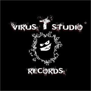 virus-t-studio-records