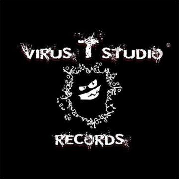 virus-t-studio-records