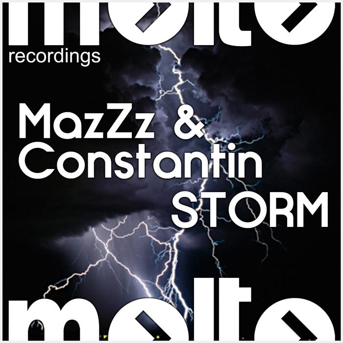 MOL213-storm