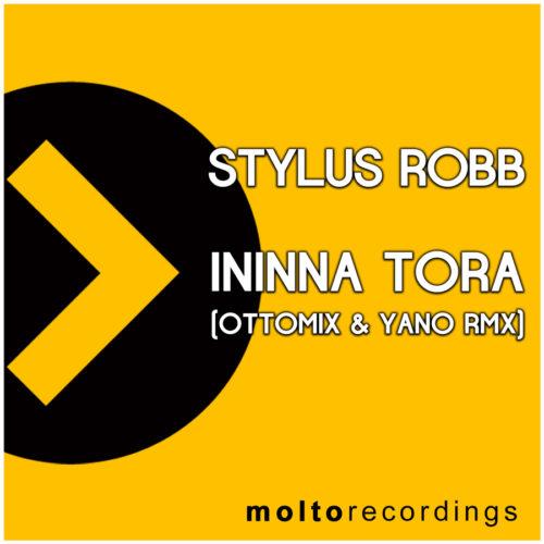 MOL233-ininna-tora-remix