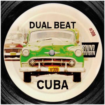 SD0309-CUBA.