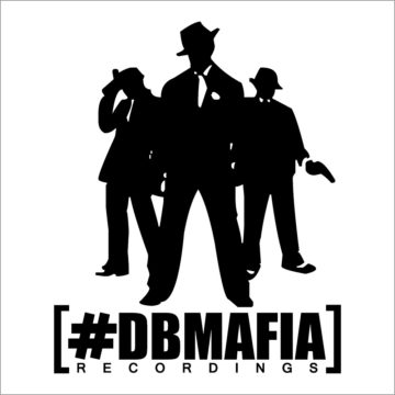 dbmafia-recordings