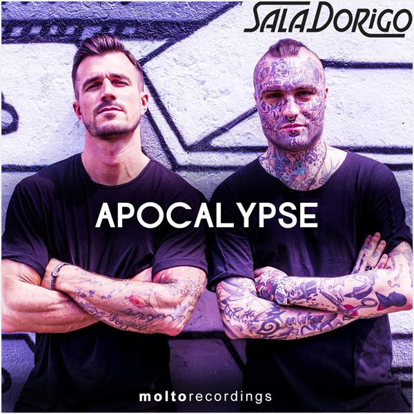 MOL239-apocalypse