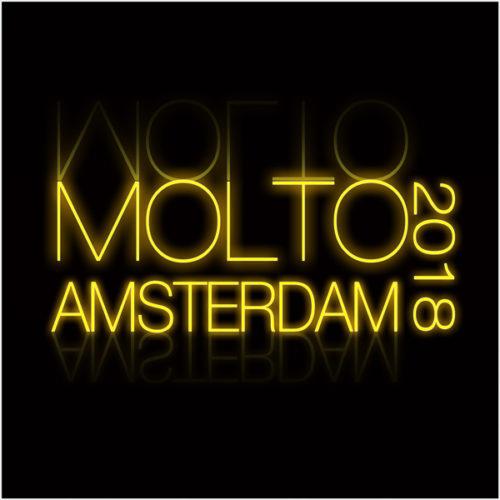mlt124-molto-amsterdam