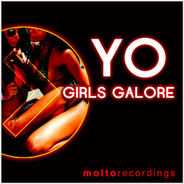 MOL242-girls-galore