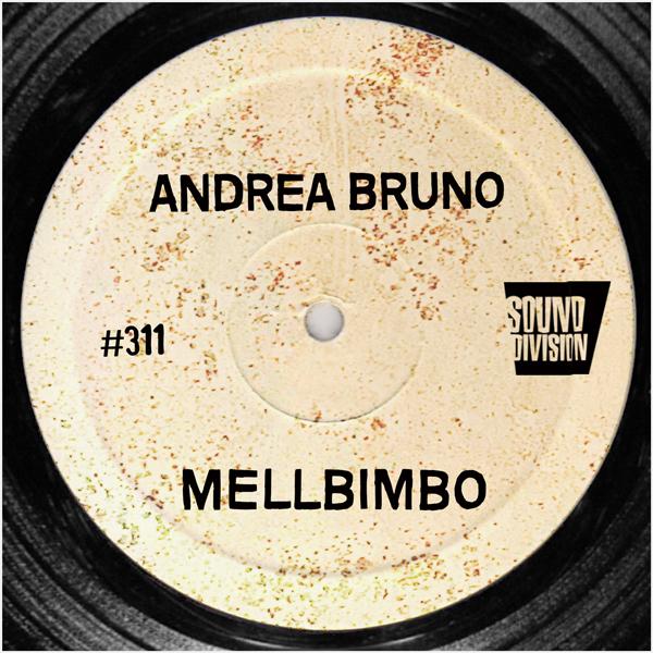 sito--mellbimbo