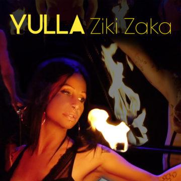 MPP102_YULLA - ZIKI ZAKA