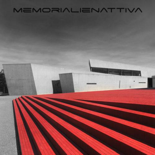Copertina Memorialienattiva