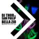 MOL254_BellaZio_Cover@0.5x
