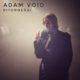 Copertina Adam Void – Ritornerai itunes
